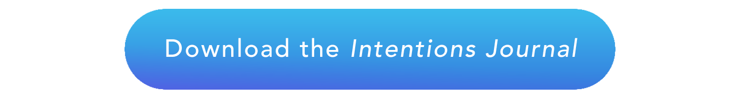 Download+the+Intentions+Journal.png