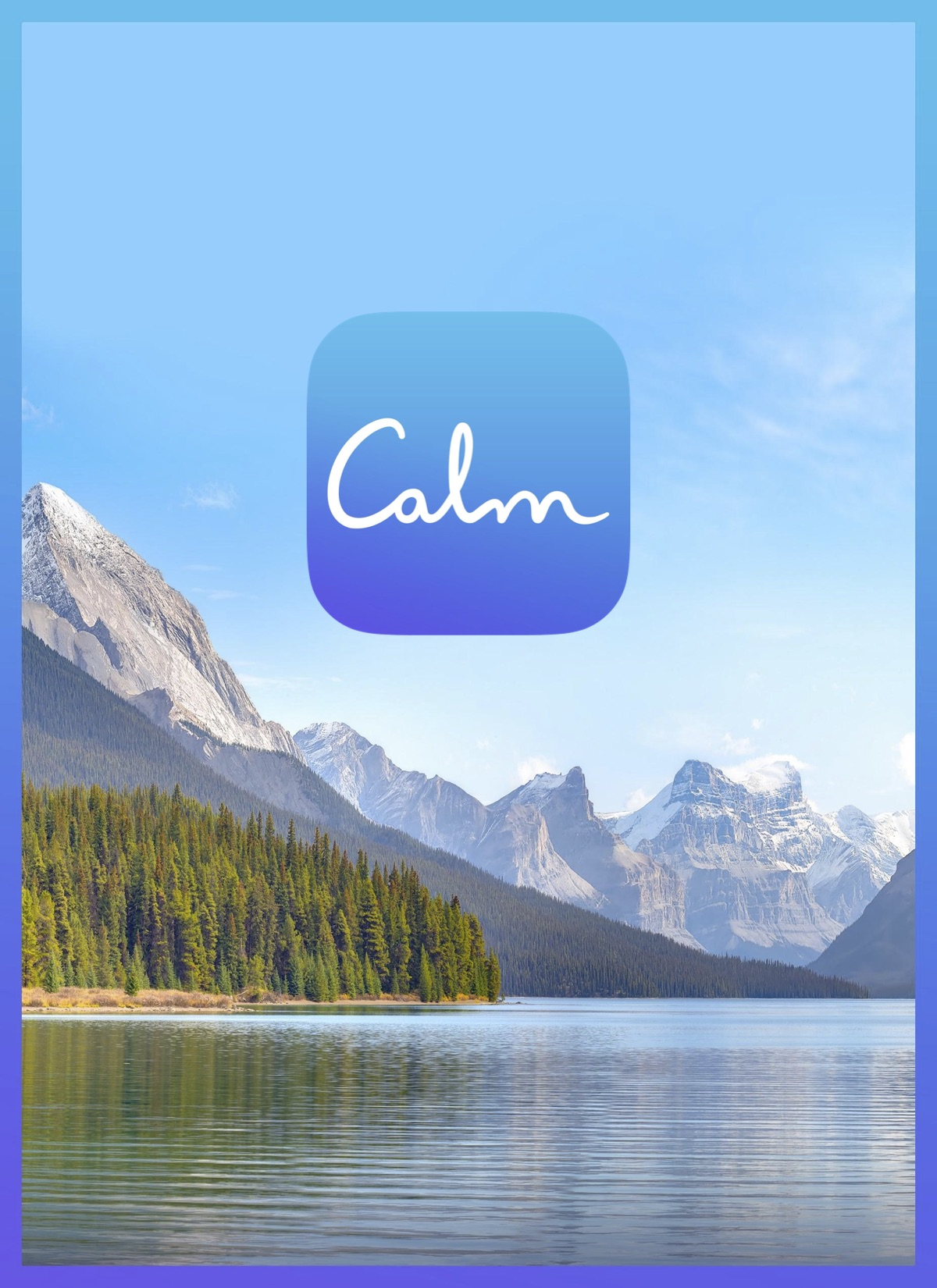 Calm Teams Overview jpeg.jpg