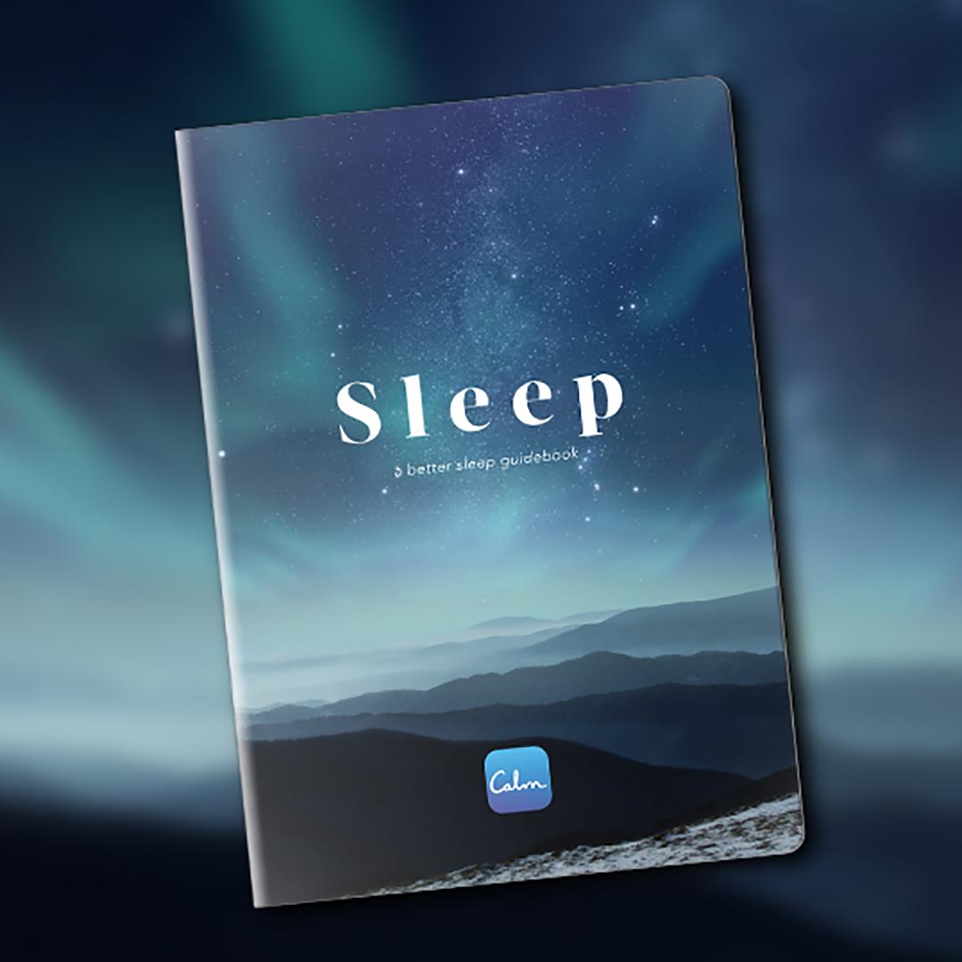Sleep-SquareSquare.png