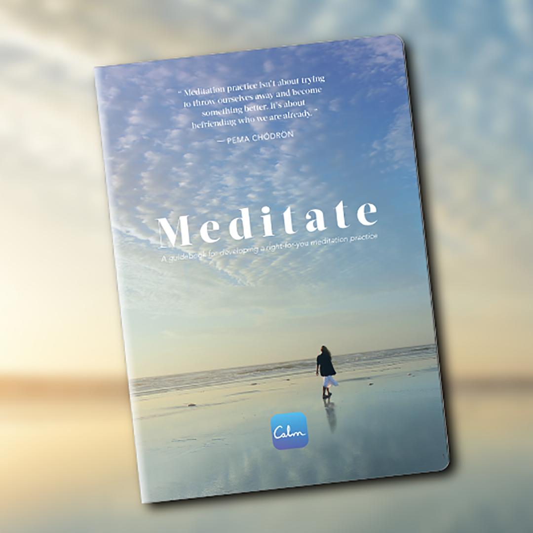 MeditateSquare.png