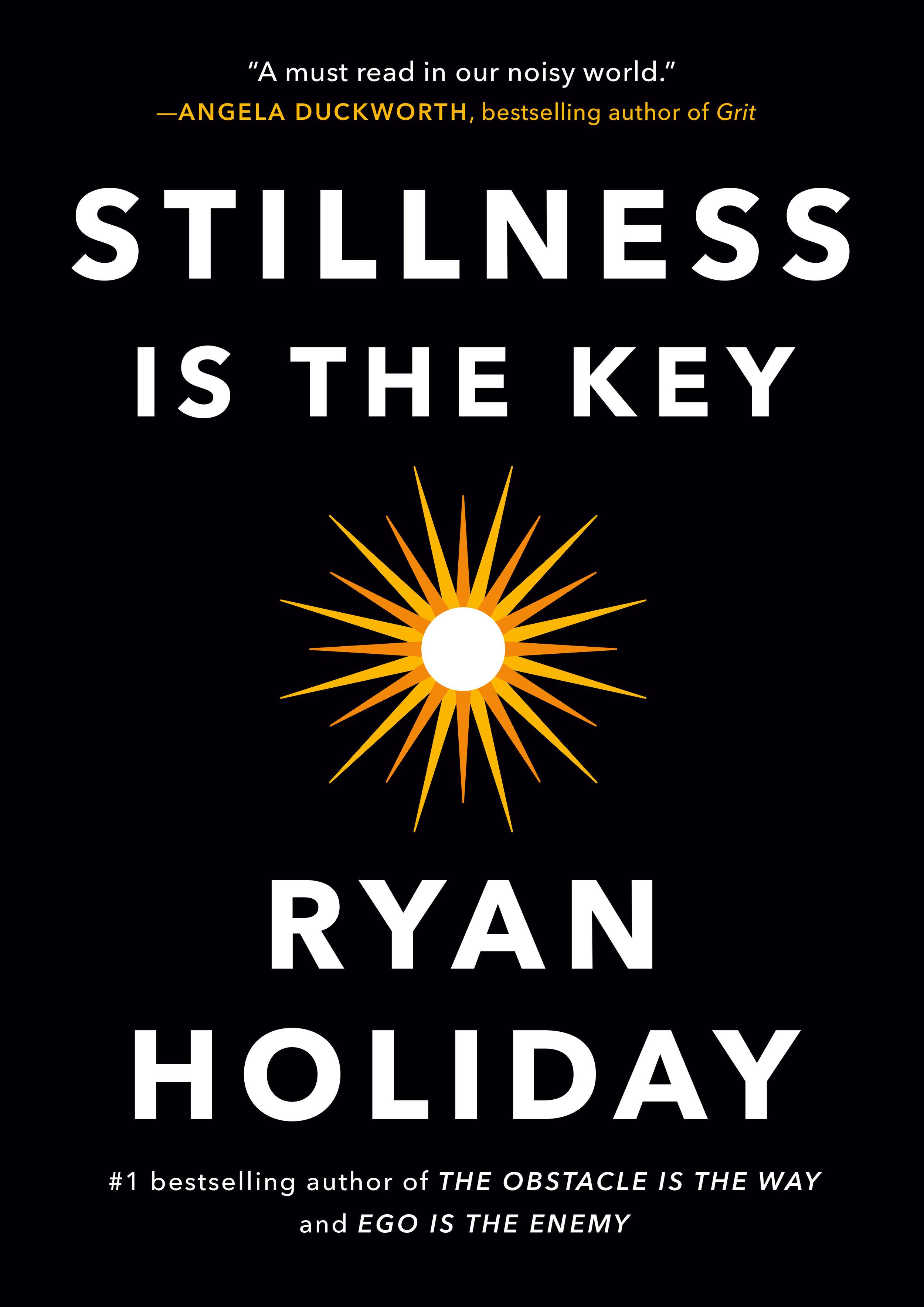 Stillness Is the Key_cover.jpg