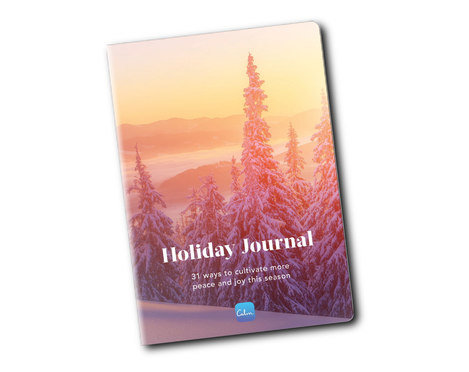 Download-the-Journal.png