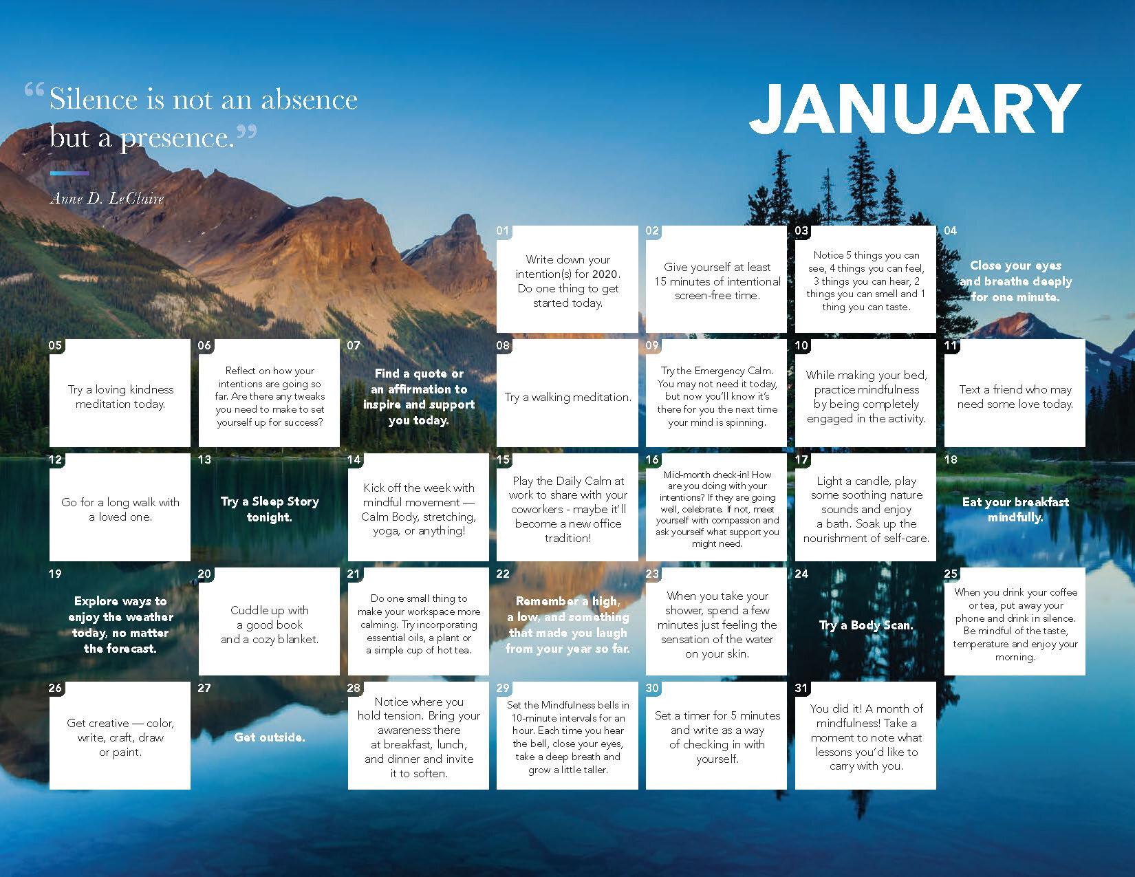2020 Daily Calm Calendar_Page_02.jpg