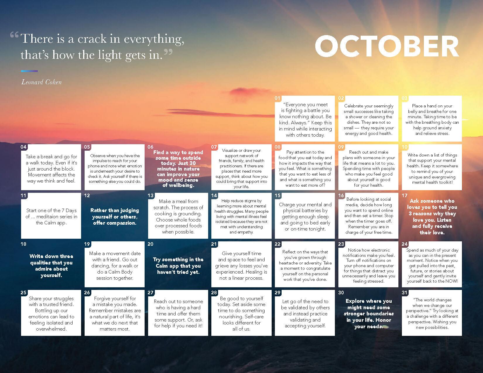 2020 Daily Calm Calendar_Page_11.jpg