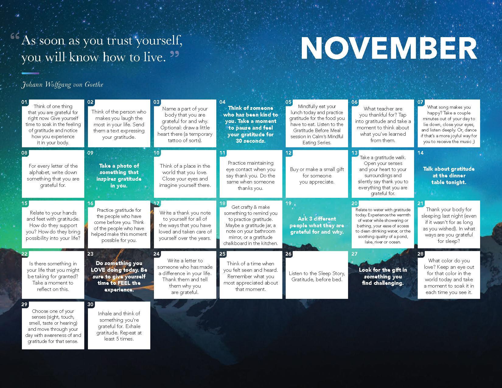 2020 Daily Calm Calendar_Page_12.jpg
