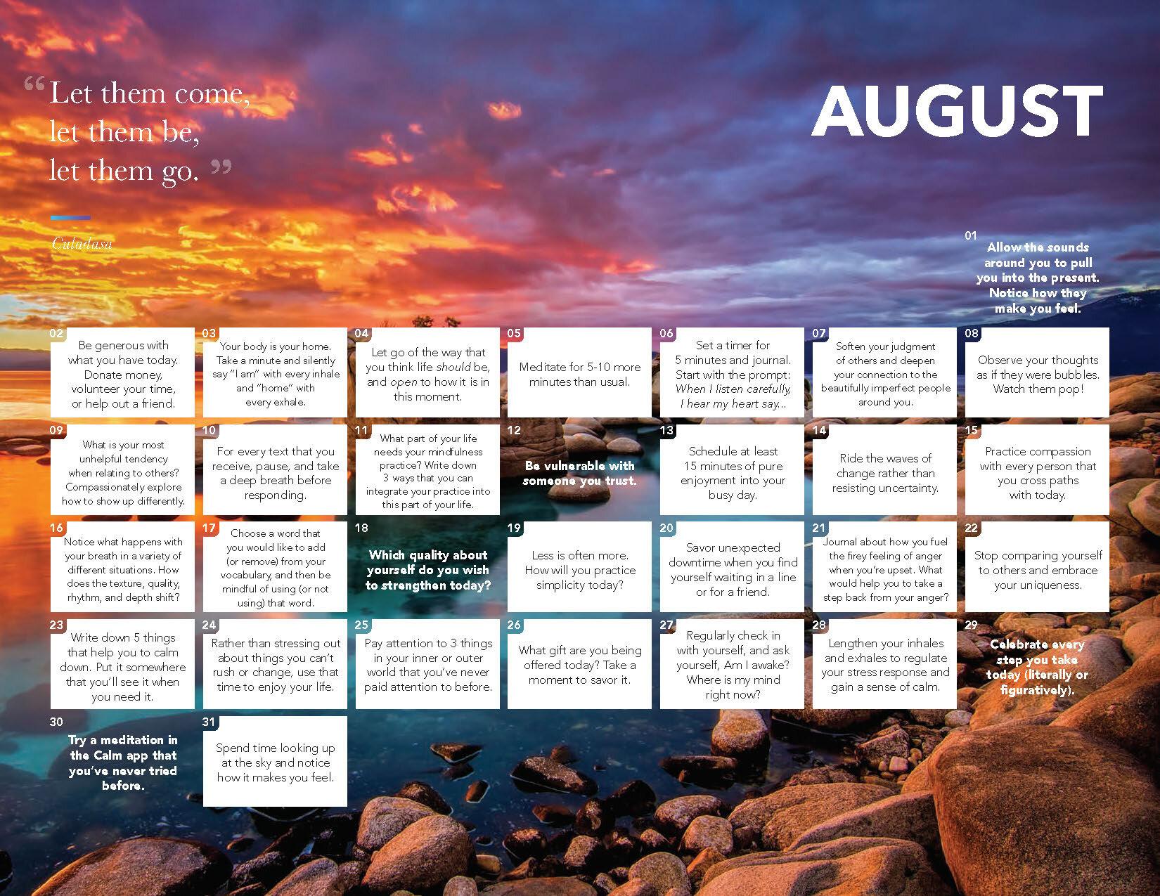 2020 Daily Calm Calendar_Page_09.jpg