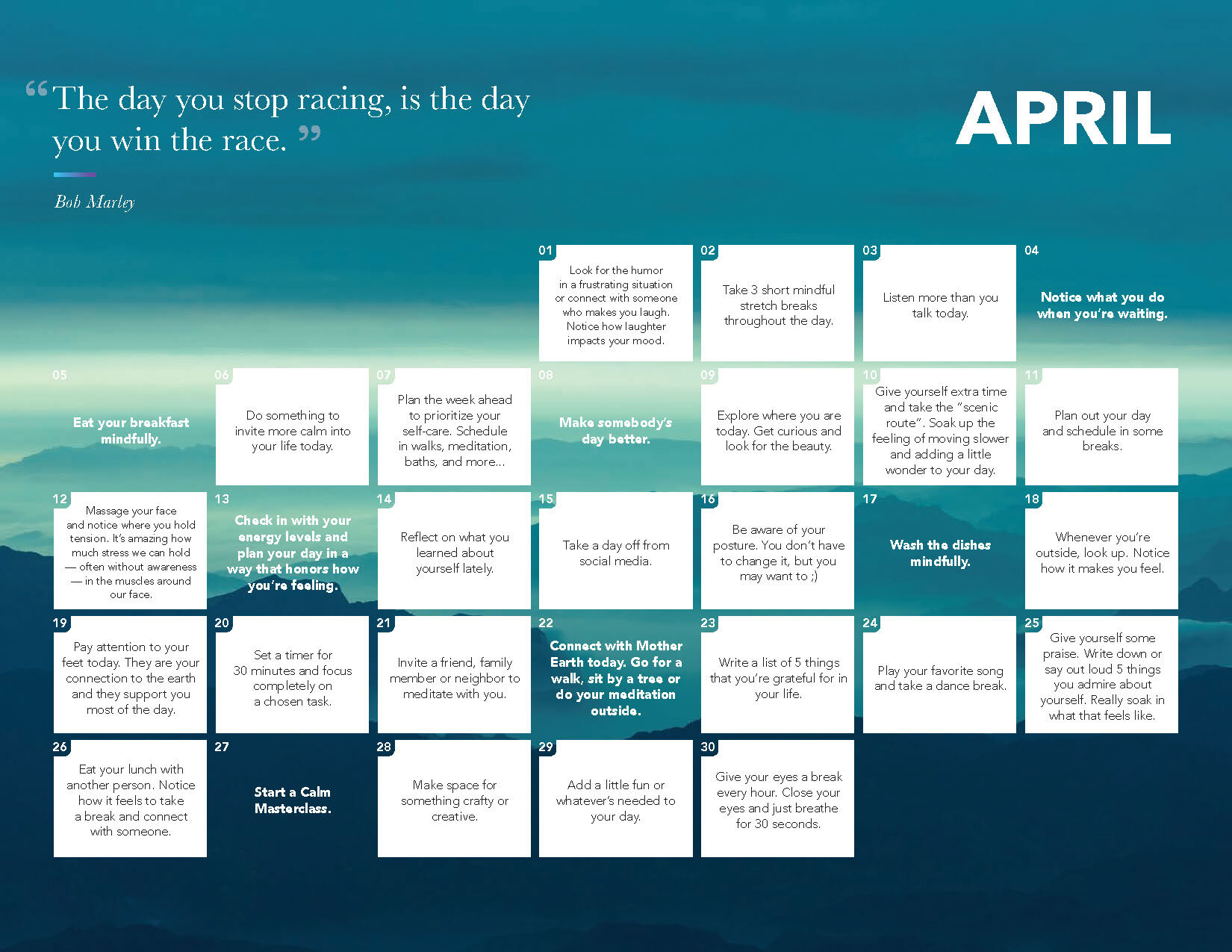 2020 Daily Calm Calendar_Page_05.jpg