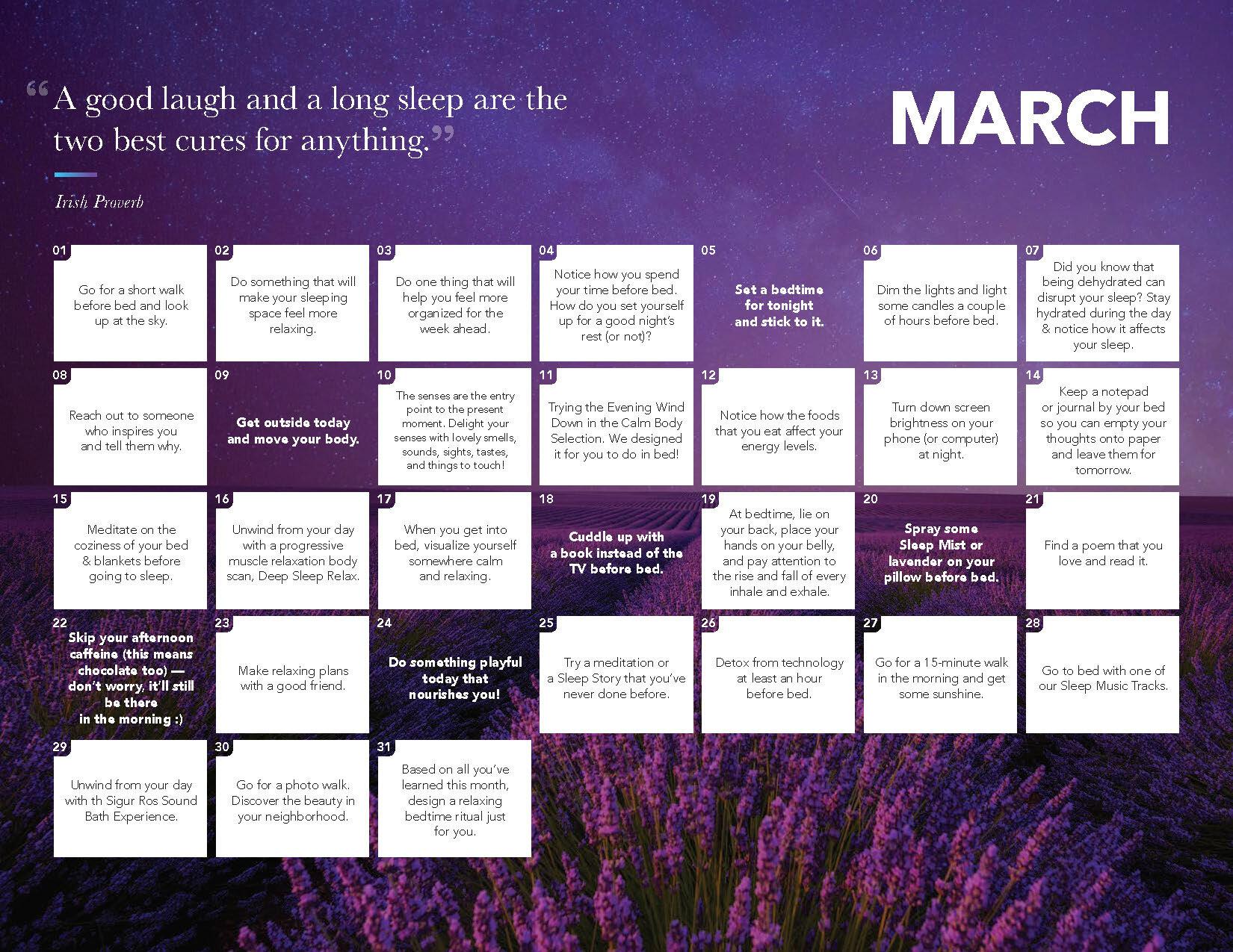 2020 Daily Calm Calendar_Page_04.jpg