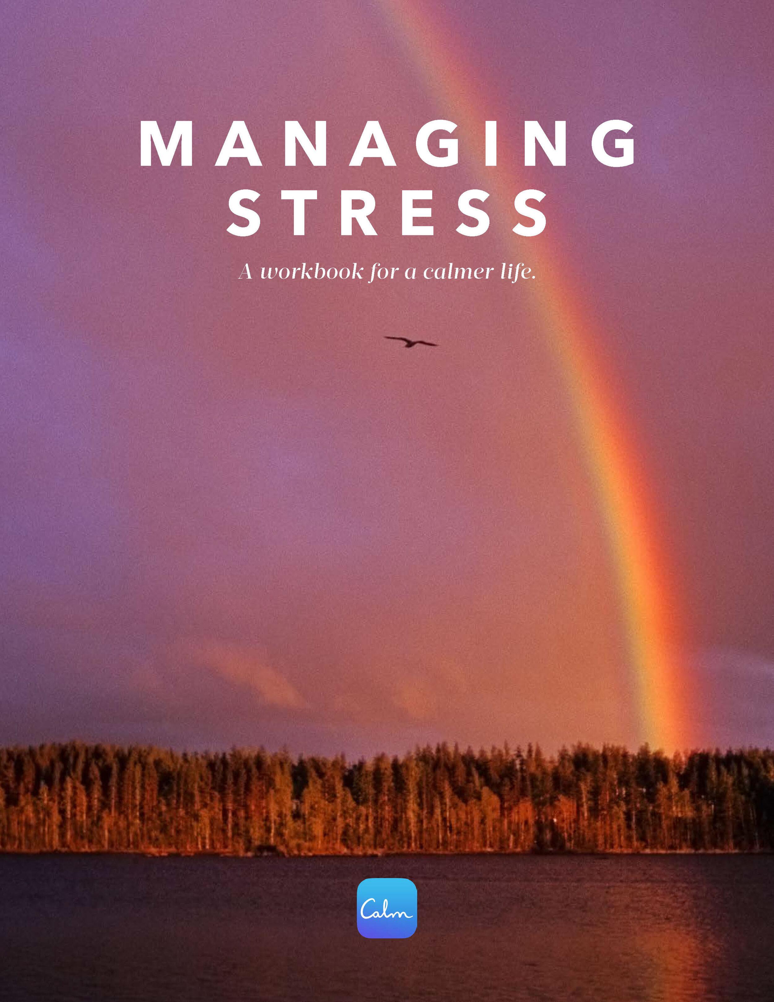 Managing Stress Workbook_Page_01.jpg