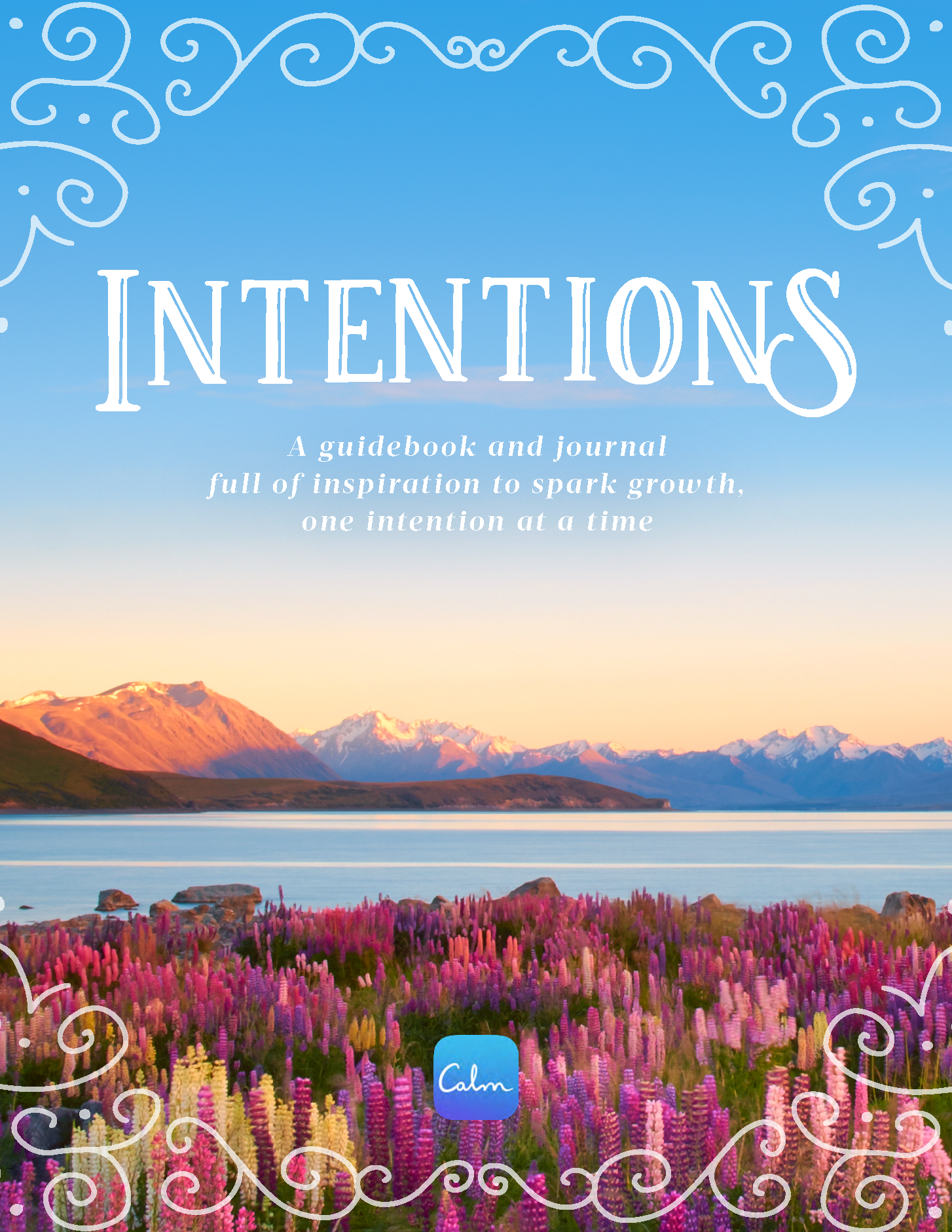 Calm Intentions Journal LR_Page_01.png