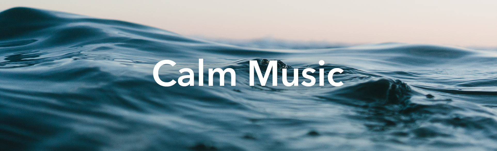 Calm Music.png