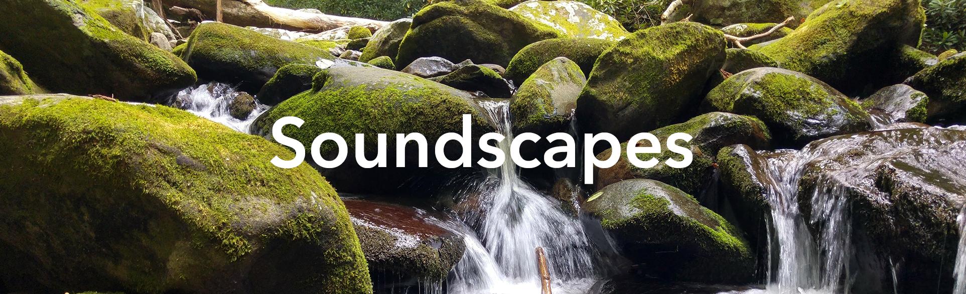 Soundscapes.png