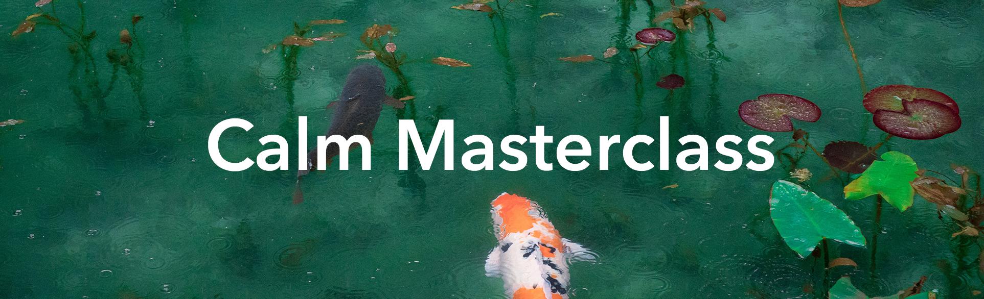 Calm Masterclass.png