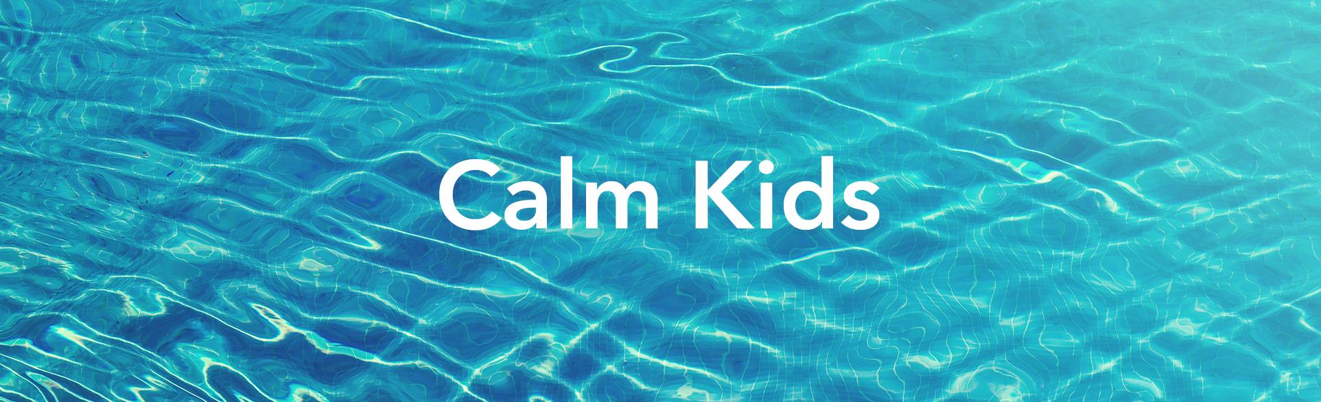 Calm Kids.png