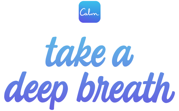 Take a deep breath_header_transparent_with logo.png