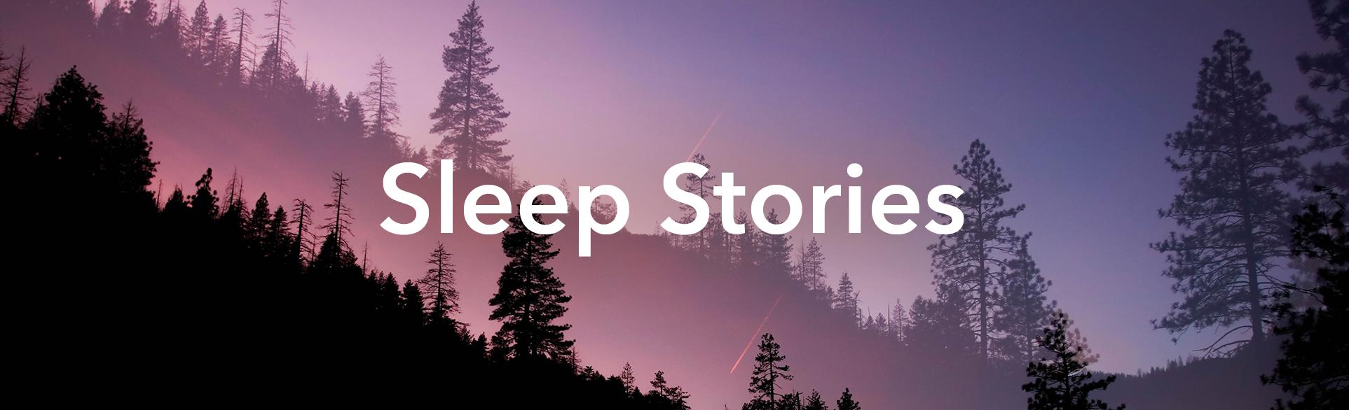 Sleep Stories.png