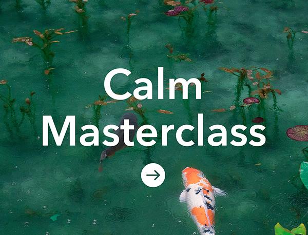 Calm Masterclass_Tile copy.png