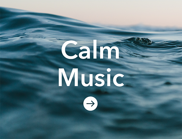 Calm Music_Tile copy.png