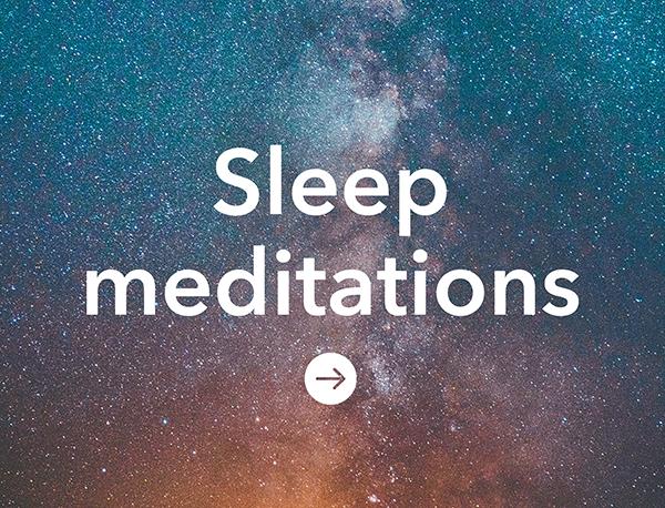 Sleep Meditations_Tile copy.png