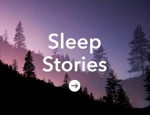Sleep Stories_Tile copy.png