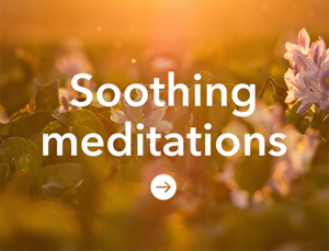Soothing Meditations_Tile copy.png
