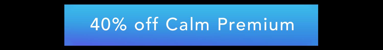 Calm_Gradient_RGB Button 40 percent off.png
