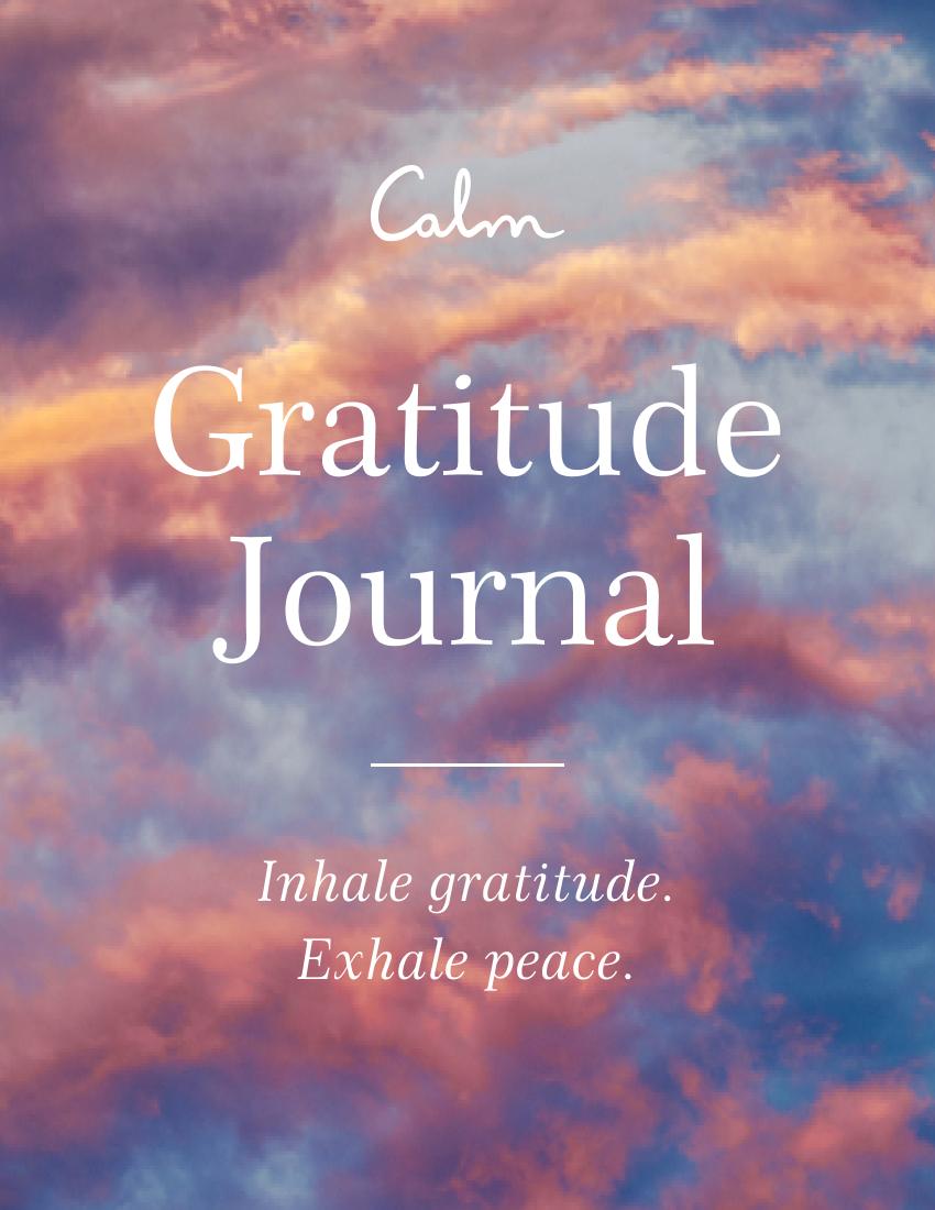 Gratitude Journal_Blog Post Image_2.png