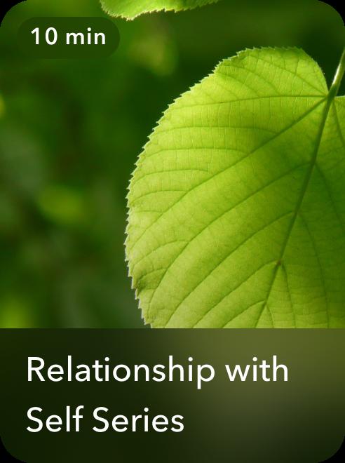 https://app.www.calm.com/program/e8l0NMz/relationship-with-self-series
