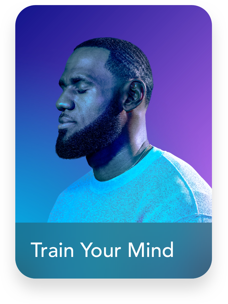 zSingle - LeBron - Train Your Mind.png