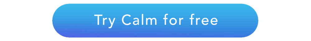Try+Calm+for+free.png