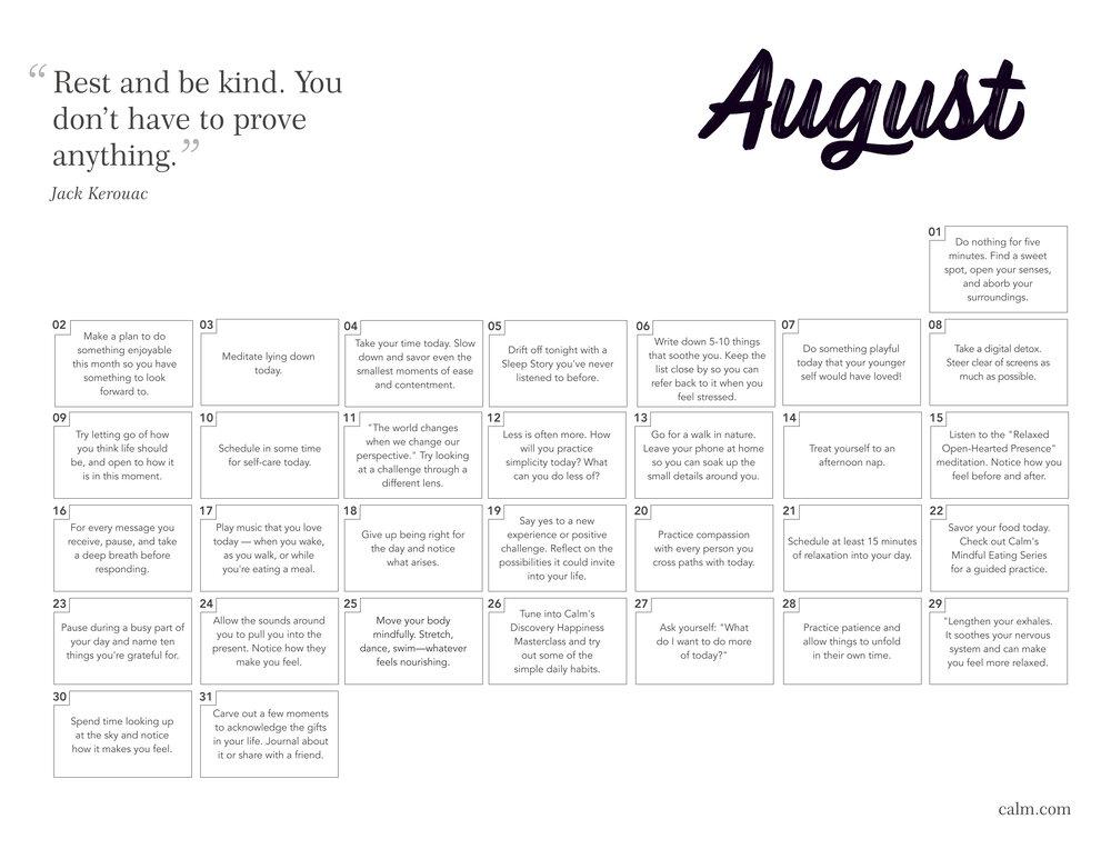 August Printer Friendly.jpg