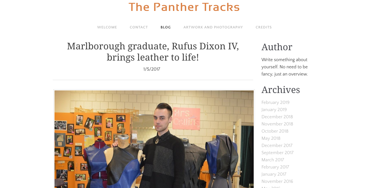 PantherTracks.png