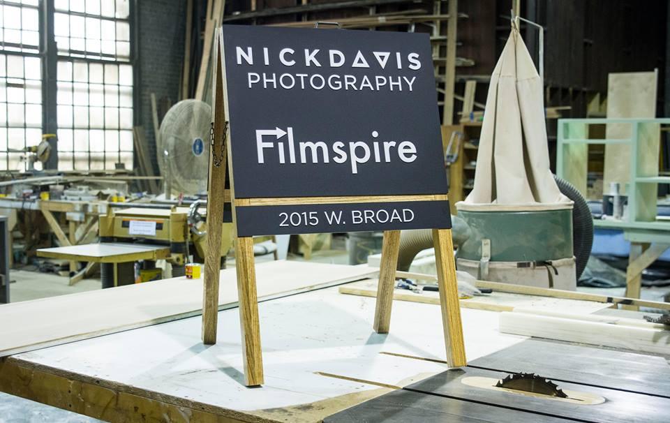 Nick Davis Photography