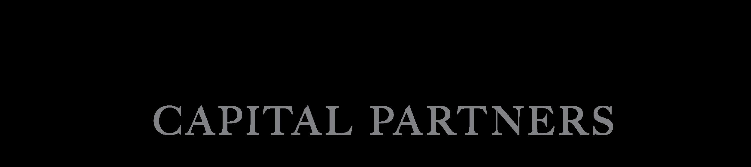 smaller_highland-logo copy.png