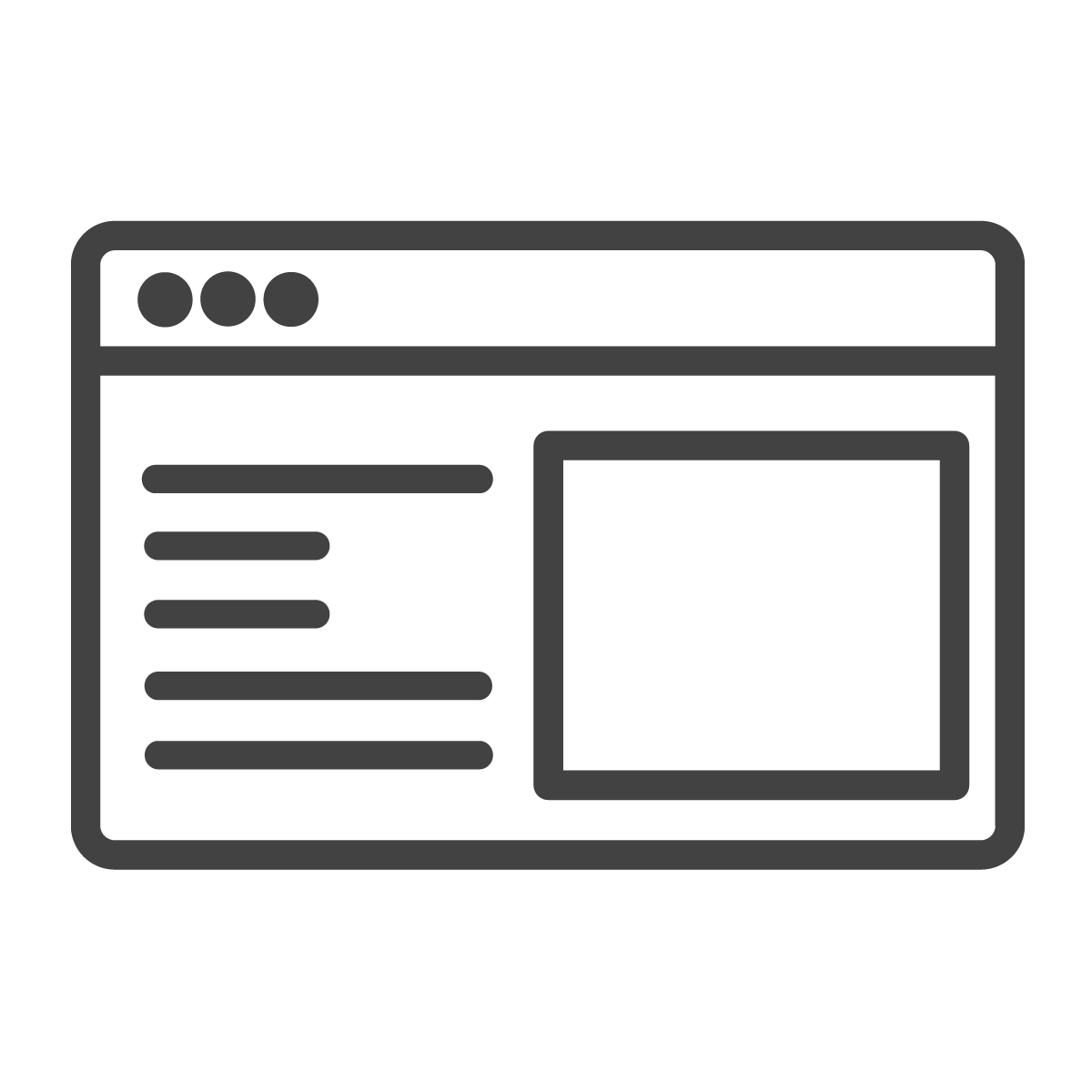 web_altsArtboard 1@2x.png