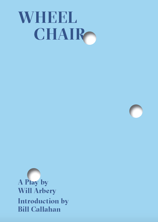 WHEELCHAR_COVER.png