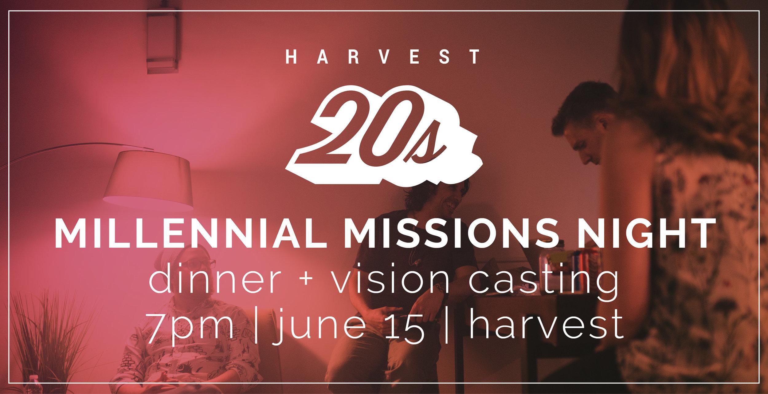 millennial missions vision night.jpg