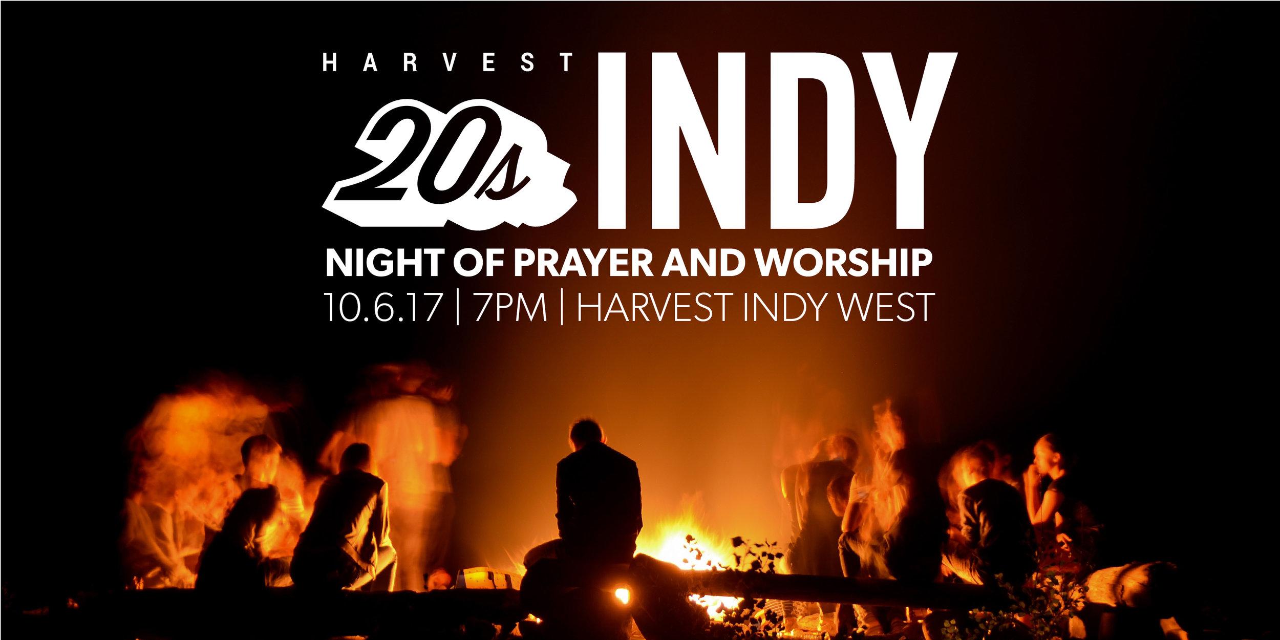 Harvest20s-nightofprayer-01.jpg