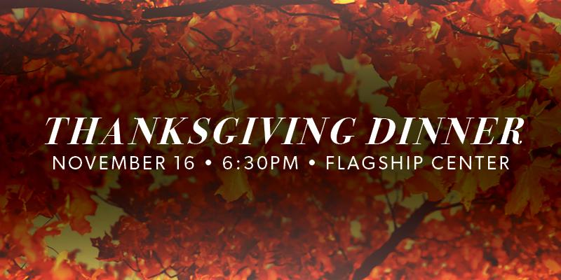 Anderson_thanksgiving_WEB.jpg
