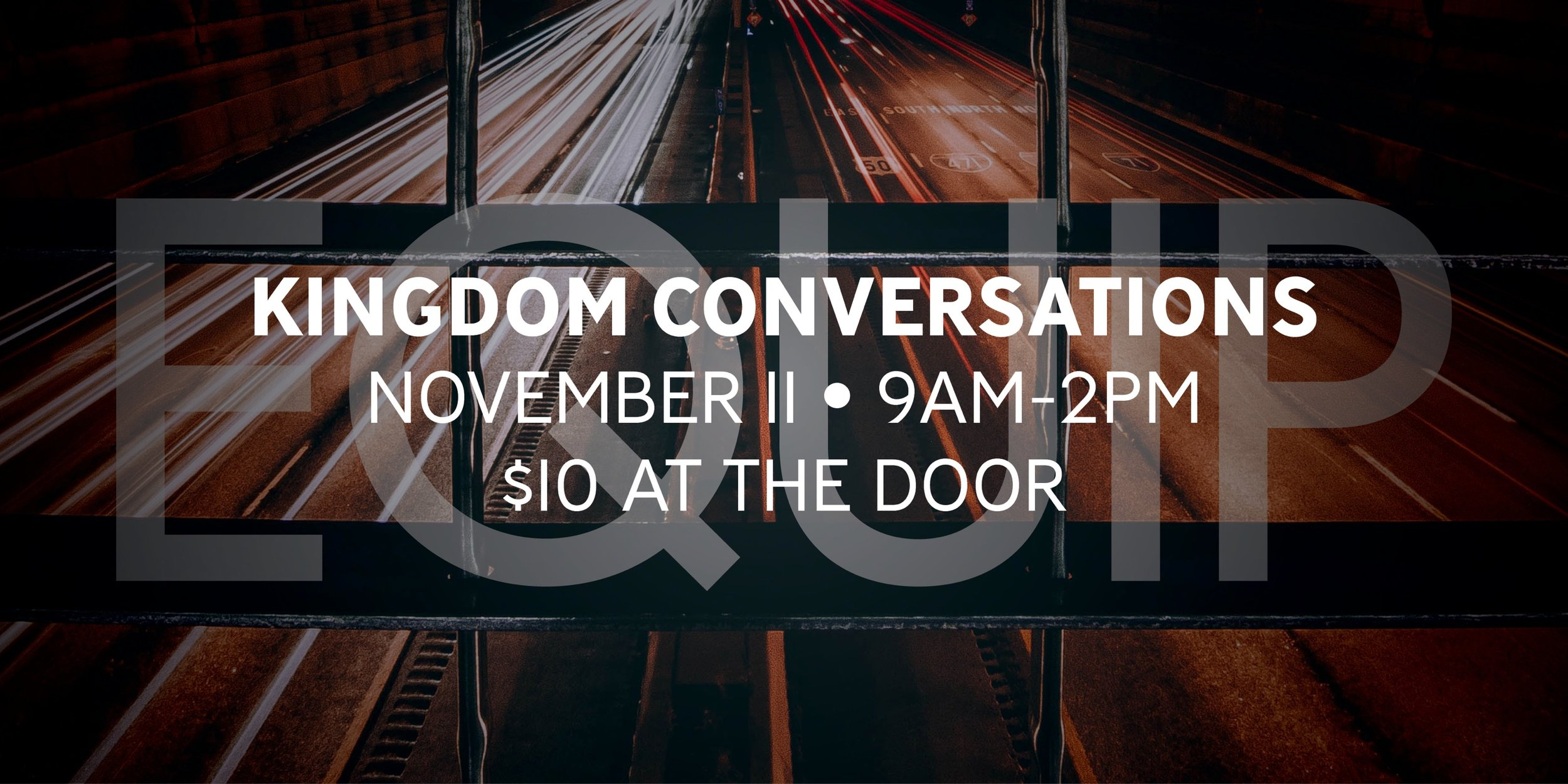 Kingdom Conversations-web-withprice.jpg