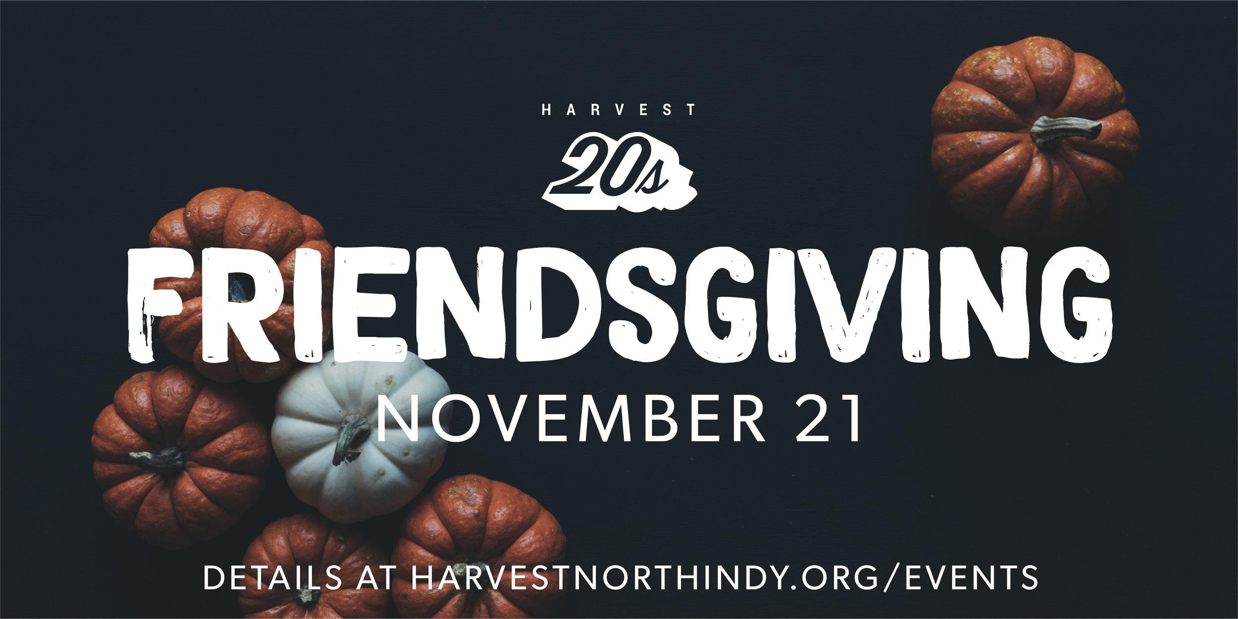 harvest20s-friendsgiving-02.jpg