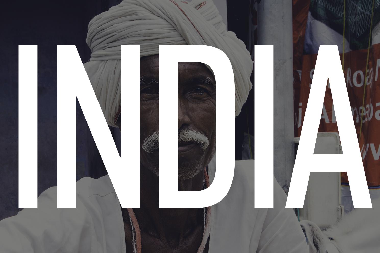India 2018 Rec.jpg