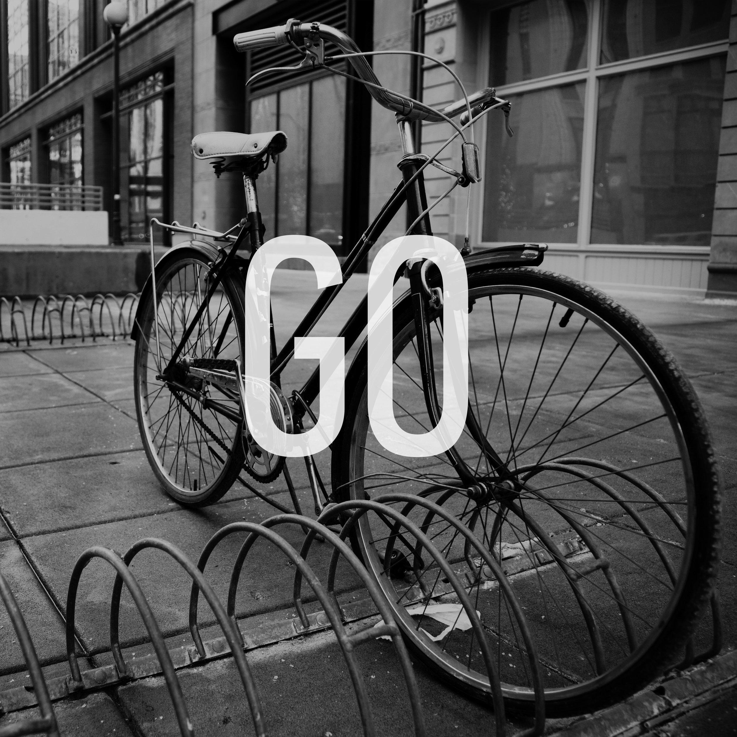Go Local.jpg