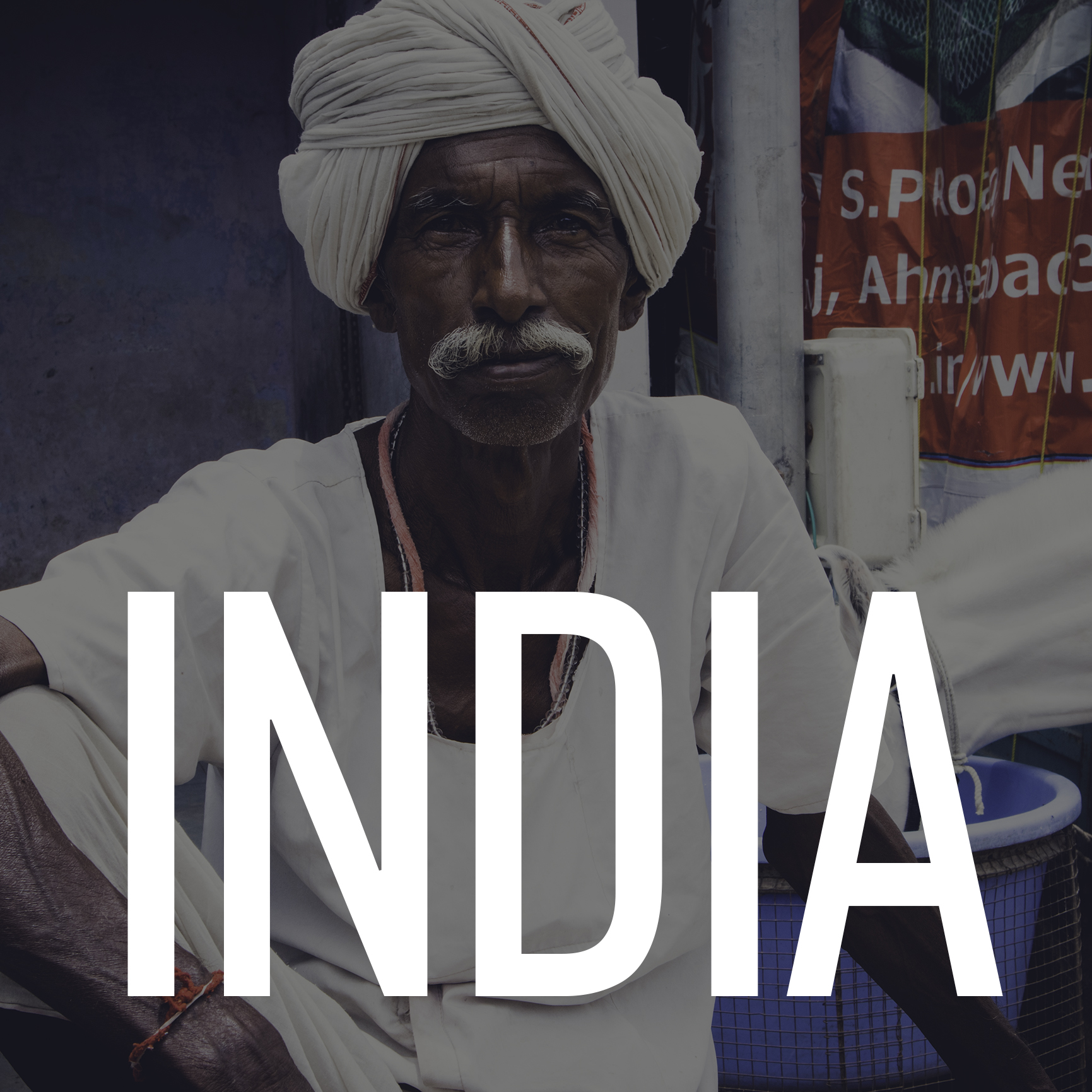 Pray for sent Harvest missionaries working in an unreached area of India to reach those people groups with the Gospel of Jesus Christ. Working under business platforms, they are seeking to share the Gospel with people who have never heard it, equip believers to make disciples, and see new churches planted .