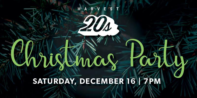 Harvest20s-ChristmasParty.jpg