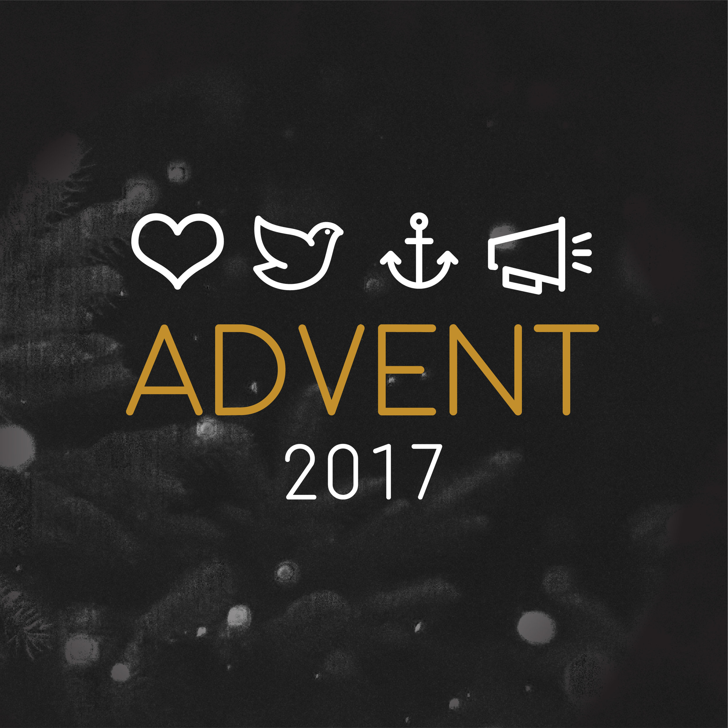 Advent_SERMONSERIES_Christmas2017-Merry Christmas (web) copy 2.jpg