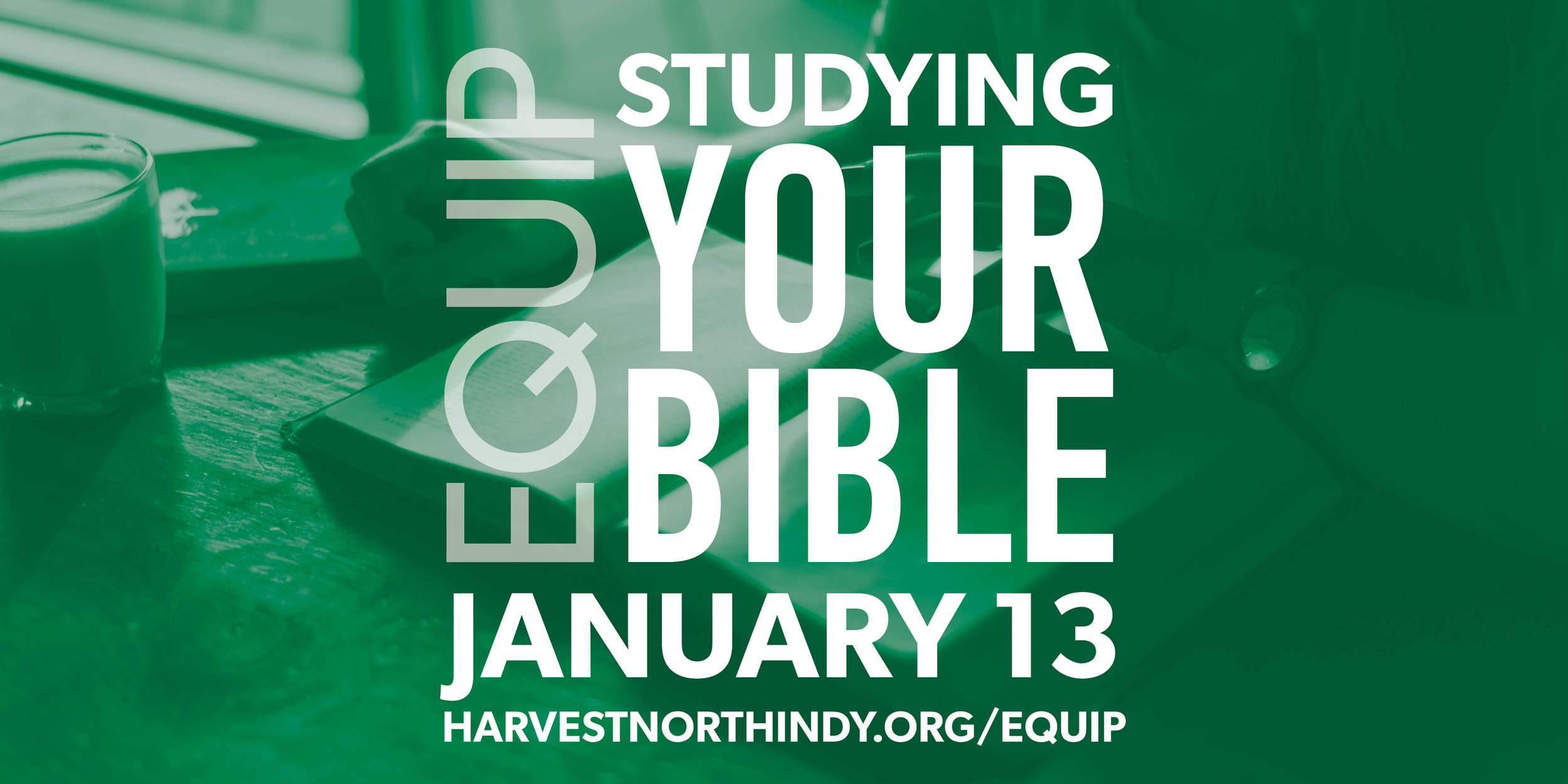 studying your bible - equip - web.jpg
