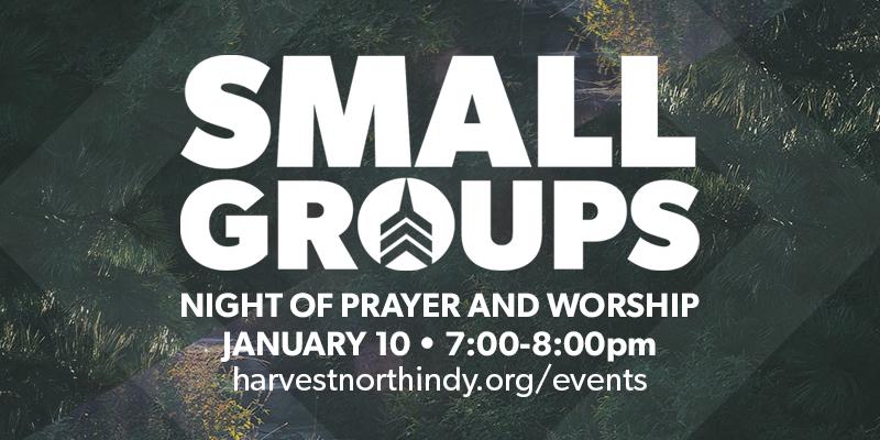 01-night of prayer and worship-web.jpg