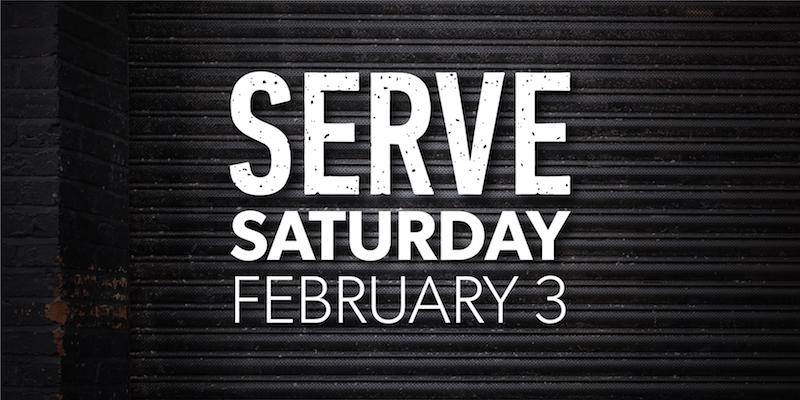 Serve Saturday_web.jpg