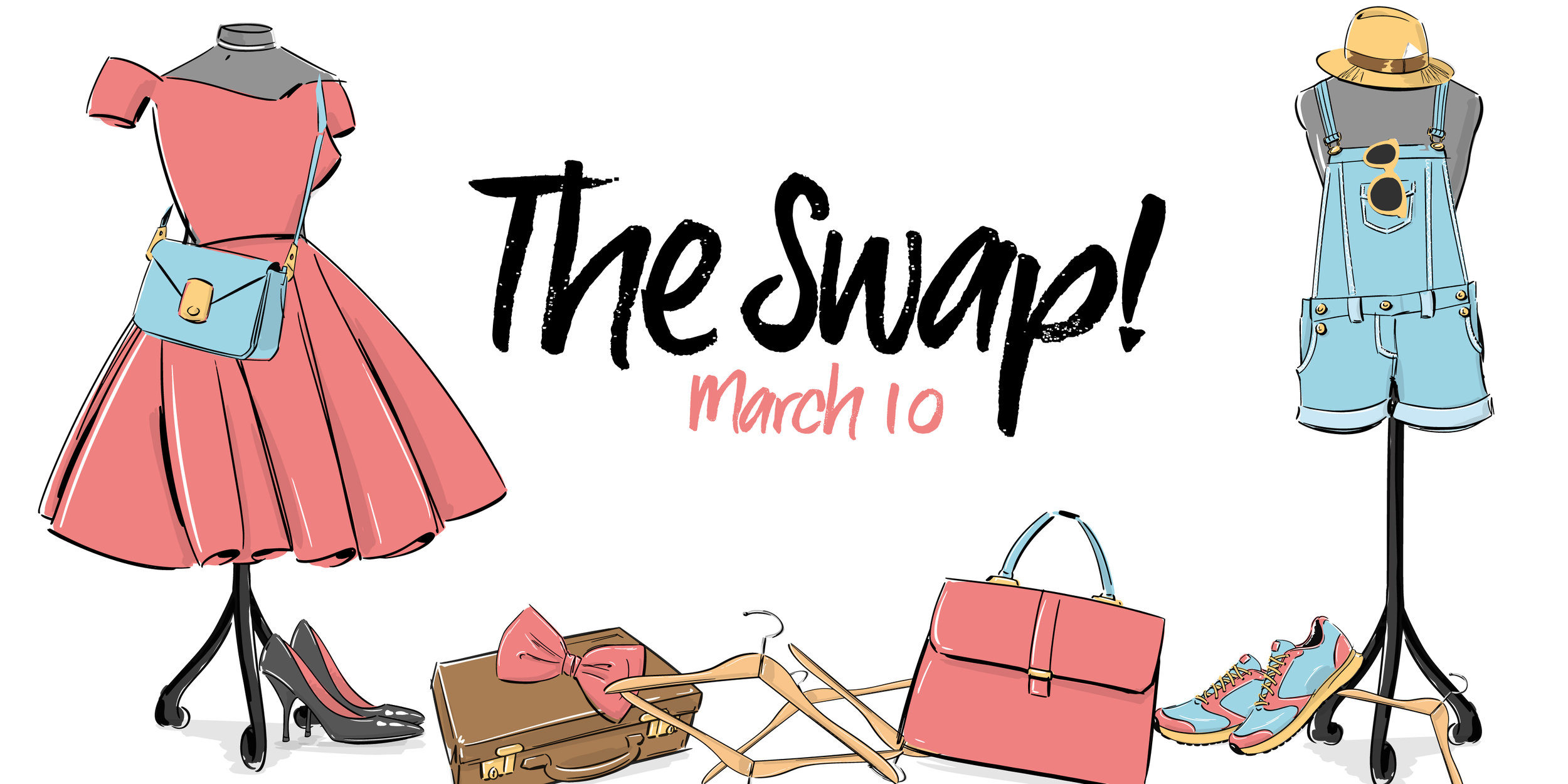 The Swap-02.jpg